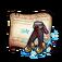 Pirate Boots Diagram