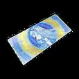 Collab Unit 50-Soul Shard Summon Ticket