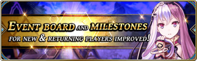 News,8d5e7aa0-dd01-57c6-abdc-4333d3ca301b,news header player rewards 1593094085339.png