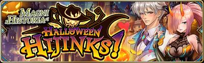Banner-Magni Historia- Halloween Hijinks.png