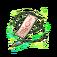 Kuzunoha's Bill