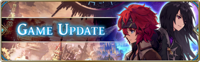 News,1122,news header game updates 2 3 1554701248068.png