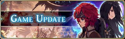 News,1122,news header game updates 2 3 1554701248068.png