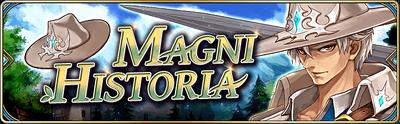 News,1265,EventBanner Magni Historia EN 1529404771696.png