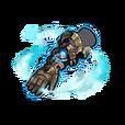 Phantom Arm