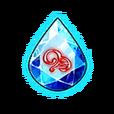 Seal of Envy 【Jewels】