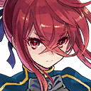 Game,Portraits,fate lami.png