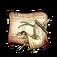 ラグエルの聖槍旗図片