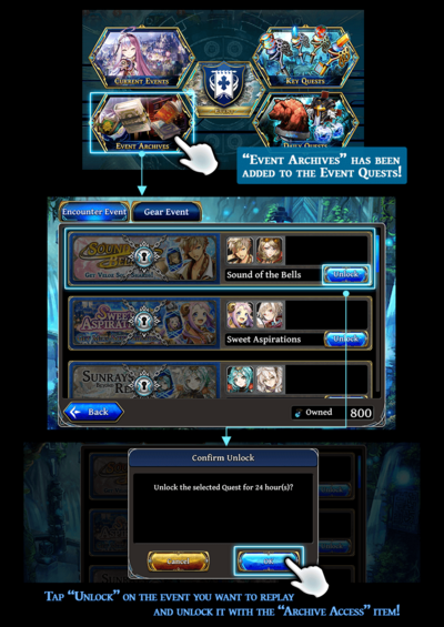 News,1280,news banner event archive how to use EN 1559102822098.png