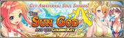 Banner-Sun God and Golden Key.png