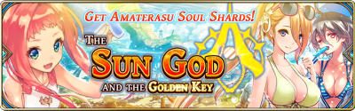 Banner-Sun God and Golden Key.png