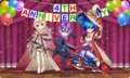 Game,ConceptCard,TS 2020 ANNIVERSARY PHOTO 42.png