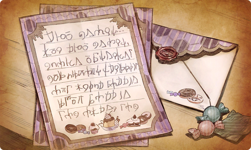 Game,ConceptCard,TS LETTER 02.png