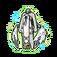 宣告者の聖衣