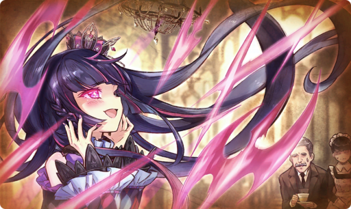 Game,ConceptCard,TS WRATH ROSA 01.png