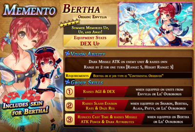 News,36871e00-0fb2-59a6-8d62-d8732c6c6445,news banner memento Bertha EN 1 1594198401821.png
