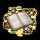 Alchemic Record