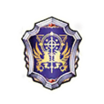 Lord Commander Insignia