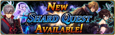News,f53805c9-3baf-5d4e-a0d2-14f47a27b9f8,news header new hard quest 0808 EN new 1571109139667.png
