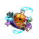 Game,ArtiIcon,AF ACCS HALLOWEEN 2016.png