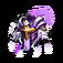 Armor of Magi