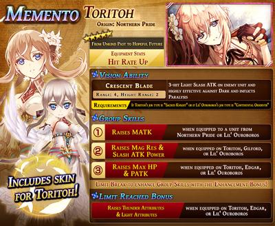 News,278fd08c-41a9-512b-b95e-ca931b7381b9,news banner memento Toritoh EN 1575429533368.png