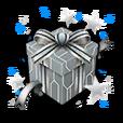 Featured Light 5 Unit Soul Shard x10 Box