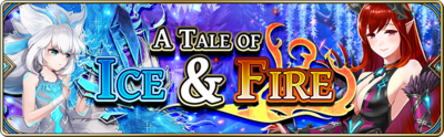 Banner-A Tale of Ice and Fire.png