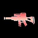 Sniper [Scope]