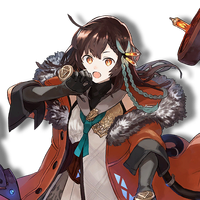 Game,UnitImages2,ryui.png