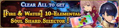 News,1250,Reward FireWater Tribulations 1 EN 1556272154830.png