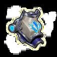 Custom Duelist Armor