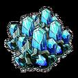 Orichalcum Ore x10