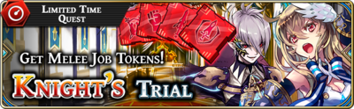News,799,Knight s Trial 1541183993035.png