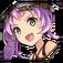 Miuna Soul Shard
