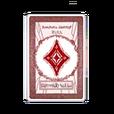 Card of Diamonds