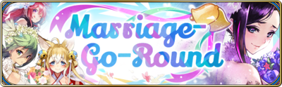 Banner-Marriage-Go-Round.png