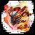 Armor of Mystic Fire