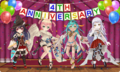 Game,ConceptCard,TS 2020 ANNIVERSARY PHOTO 07.png