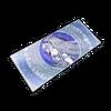 Rare Equipment 10-Summon Ticket