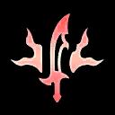 Dark Cavalier [Jaeger]