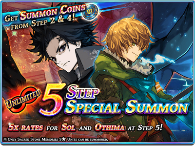 News,1272,news banner GL Unlimited 5step SS11 May2019 0 EN 1558690707911.png