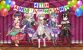 Game,ConceptCard,TS 2020 ANNIVERSARY PHOTO 58.png