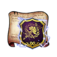 Ragnarok Crest Diagram