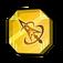 Magic Swordsman 【Ixion】 Token