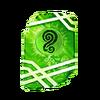 【Max 5x Special】 Wind Soul Shard x5