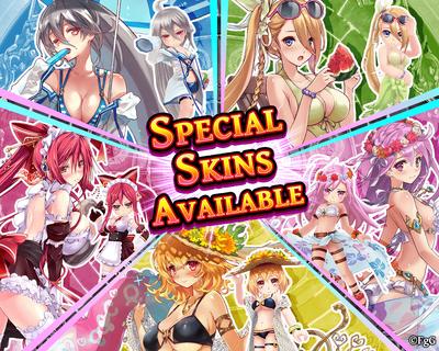 News,1240,news banner special skins 3-Title EN 1557657090893.png