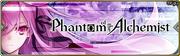 Banner-Phantom of the Alchemist.png