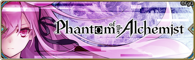 Banner-Phantom of the Alchemist.png