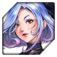 Minerva Soul Shard